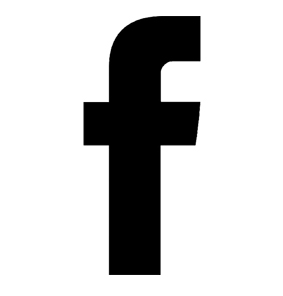 facebook-web-logo